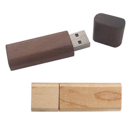 holz usb sticks g nstig bedrucken jetzt online bestellen. Black Bedroom Furniture Sets. Home Design Ideas