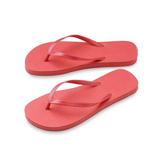 werbeartikel flip flops