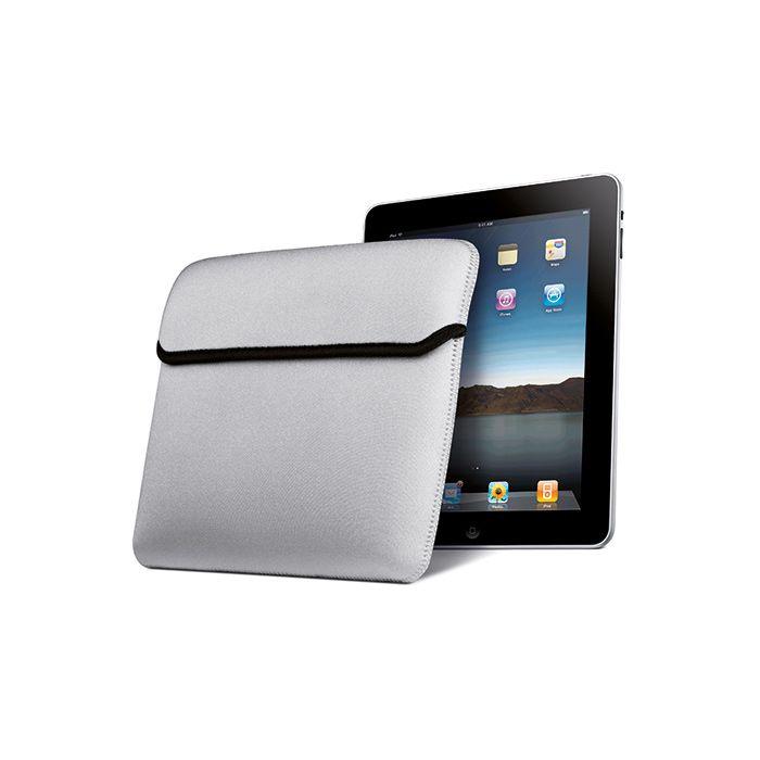 ipad taschen werbeartikel tablet h llen bedrucken. Black Bedroom Furniture Sets. Home Design Ideas