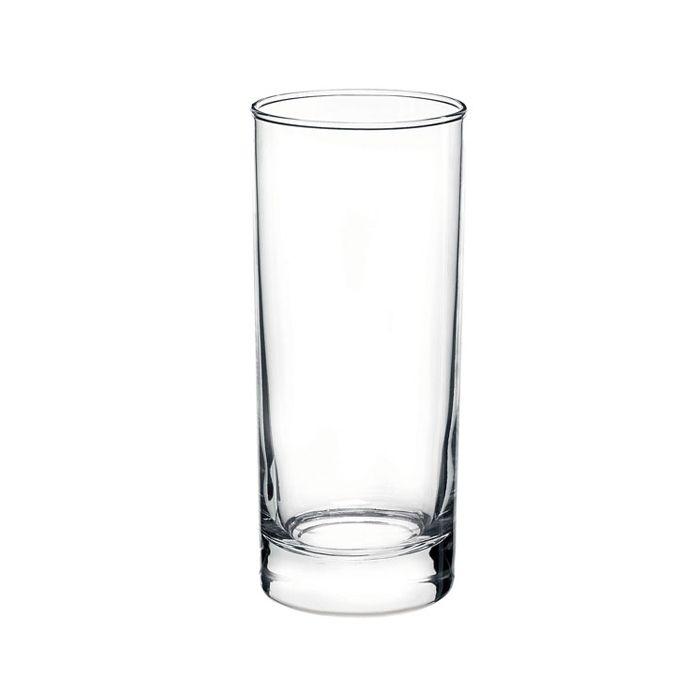 Gläser bedrucken mit Logo & hier GÜNSTIG kaufen! | {Gläser 8}