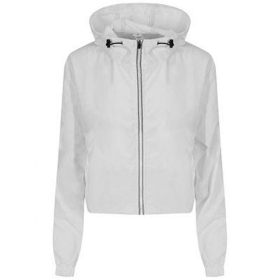 Women´s Cool Windshield Jacket