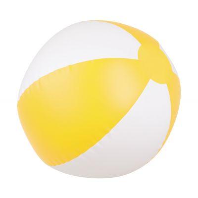 Waikiki Strandball bedrucken