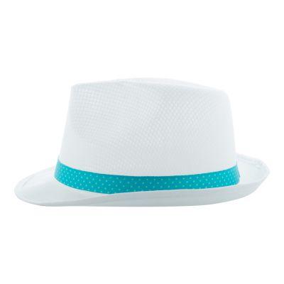 Hutband mit Sublimationsdruck Subrero bedrucken