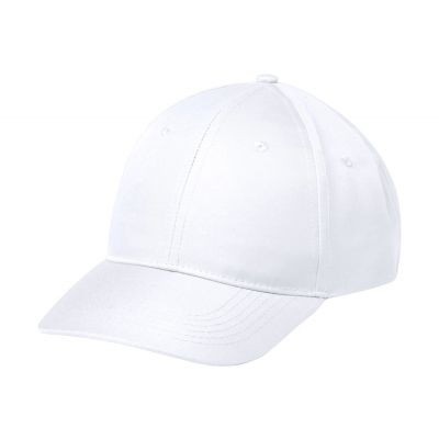Baseball Kappe Blazok bedrucken