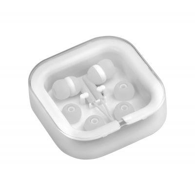 In-Ear-Kopfhörer Cort bedrucken