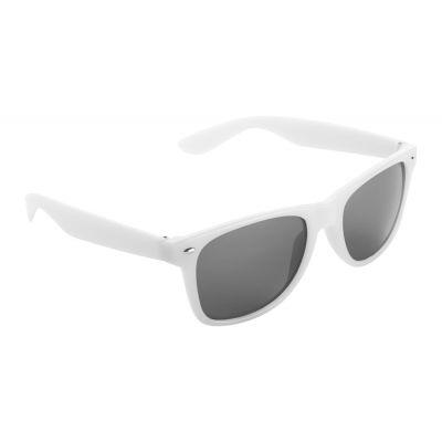 Sonnenbrille Xaloc bedrucken