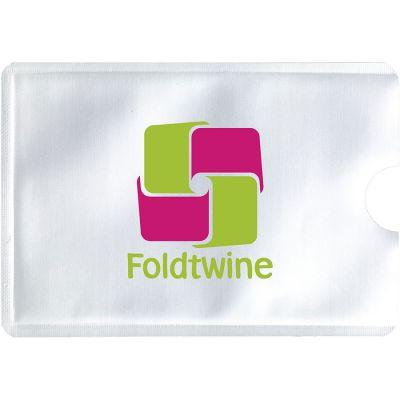 RFID Phone Pocket Telefon-Kartenträger (CL0099100)