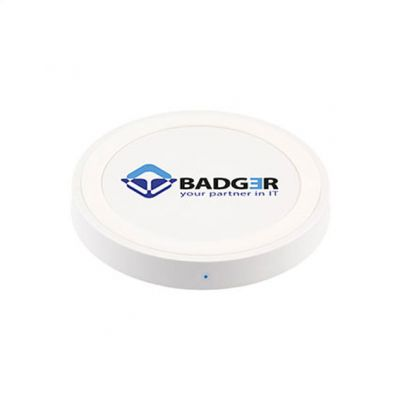 Wireless Charger 5W kabelloses Ladegerät (CL0133100)