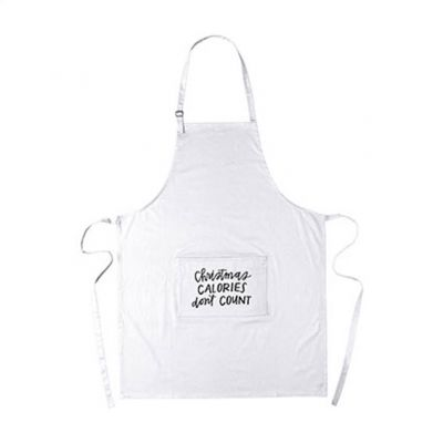 Cocina Schürze (CL0021900)