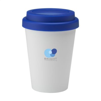 Piccolo Coffee-to-Go Thermobecher (CL0087000)