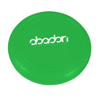 Ufo Frisbee (CL0128600)