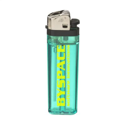 TransFlint Feuerzeug (CL0124800)