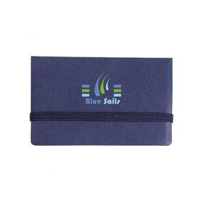 NotePad Notizbuch (CL0082600)