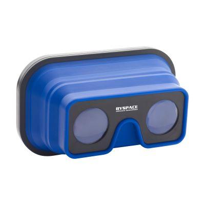Faltbare VirtualReality Brille (CL0036700)