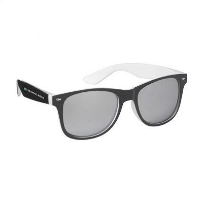 Fiesta Sonnenbrille (CL0037900)