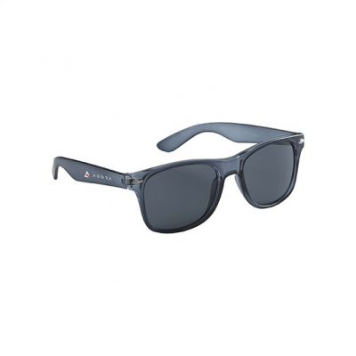 Malibu Trans Sonnenbrille (CL0074300)