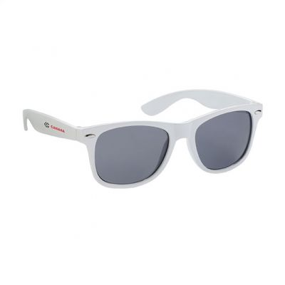 Malibu Sonnenbrille (CL0074200)