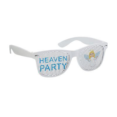 LogoSpecs Sonnenbrille (CL0071400)
