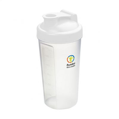 Shaker Protein Proteinshaker Trinkbecher (CL0104000)