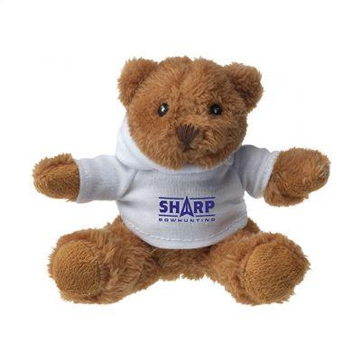 HoodedBear Bär (CL0058400)