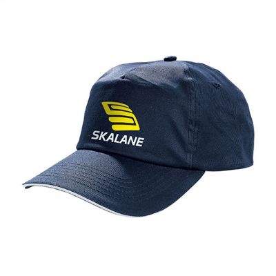 TrendLine Kappe (CL0125800)