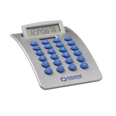 StreamLine Rechner (CL0116900)