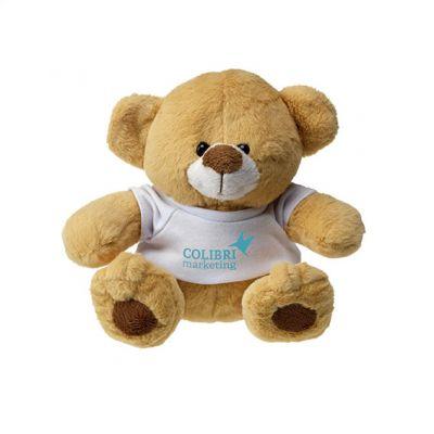 BuddyBear Bär (CL0014800)