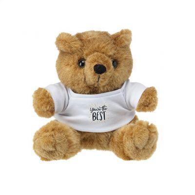 Browny Bär (CL0014500)