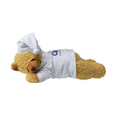 Gute-Nacht-Bär (CL0056600)