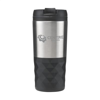 Graphic Grip Mug Thermobecher (CL0055800)