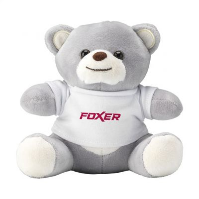 Billy Bear Mini Size Stofftier (CL0010600)