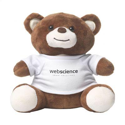 Billy Bear Normal Size Kuscheltier (CL0010700)
