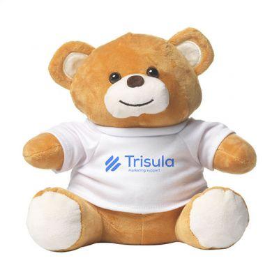 Billy Bear Big Size Kuscheltier (CL0010400)