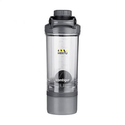 Contigo® Shake & Go™ FIT Large (CL0025400)