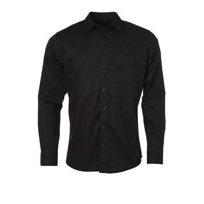 Men's 'Shirt Longsleeve Oxford