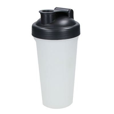 """Bio-Shaker """"Protein"""" bunt EL0144900"""