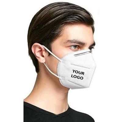 FFP2 Mundschutz Masken inkl. 1C Druck ab 1,25 € WM0000100