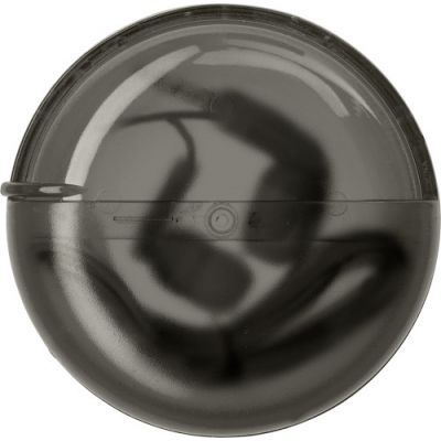 Kopfhörer 'Sound' schwarz - G7476