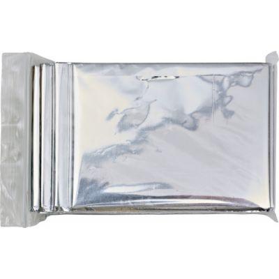 Isolierdecke 'Safe-it'folie silber - G815932