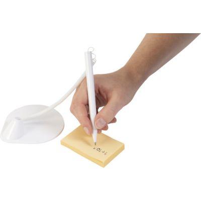 Stiftehalter 'Counter' weiß - G876202