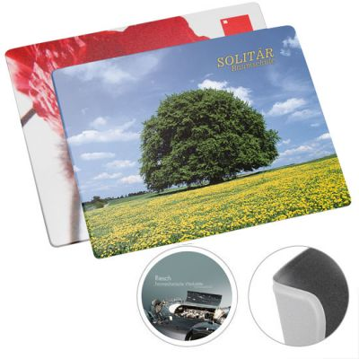 Mouse-Pad - HE0051200