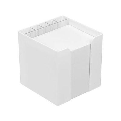 Zettelbox - HE0048900