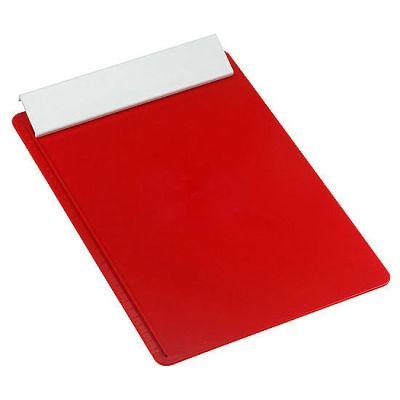 Schreibplatte DIN A4 - HE0052300