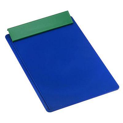 Schreibplatte DIN A4 - HE0050200