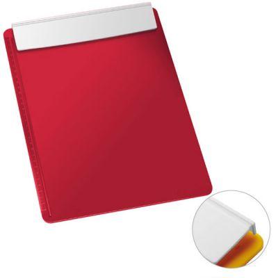 Schreibplatte DIN A4 - HE0050500