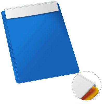 Schreibplatte DIN A4 - HE0050600
