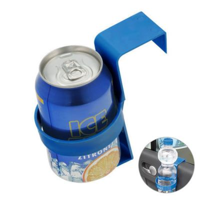Getränkehalter - HE0030100