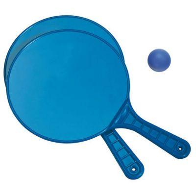 Beachball-Set - HE0052700