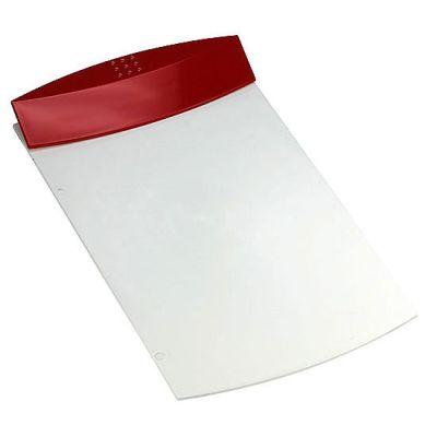 Exklusive Schreibplatte DIN A4 - HE0052000