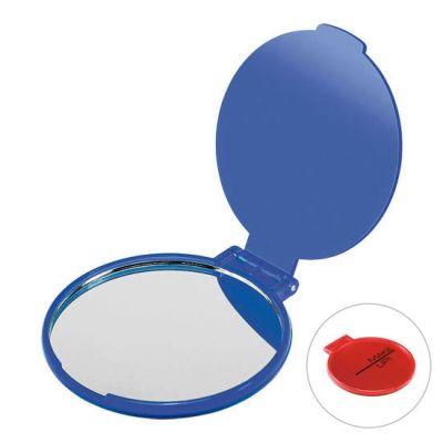 Taschenspiegel - HE0011800